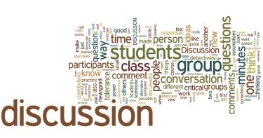 discussion-wordle