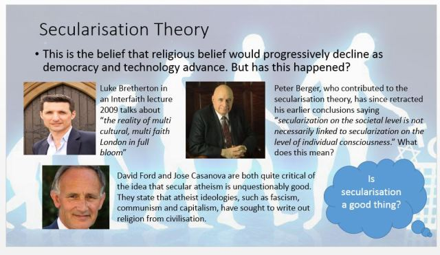 secular.JPG